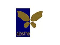 日本エステティック業協会(AEA)